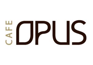 cafeopus
