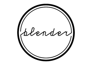 https://umoerestaurants.no/wp-content/uploads/2018/03/2000px_Blender_logo_sort-1-300x212.png