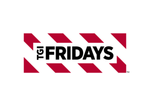 https://umoerestaurants.no/wp-content/uploads/2018/03/2000px_Fridays-logo-300x212.png