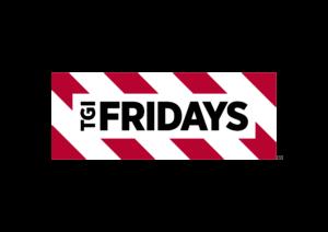 https://umoerestaurants.no/wp-content/uploads/2018/03/2000px_Fridays-logo-300x212.png