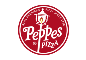 https://umoerestaurants.no/wp-content/uploads/2018/03/2000px_Peppes_logo-300x212.png