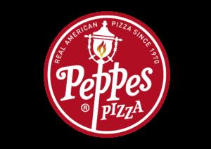https://umoerestaurants.no/wp-content/uploads/2018/03/2000px_Peppes_logo-300x212.png