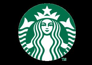 https://umoerestaurants.no/wp-content/uploads/2018/03/2000px_Starbucks_sirenseye_logo-300x212.png