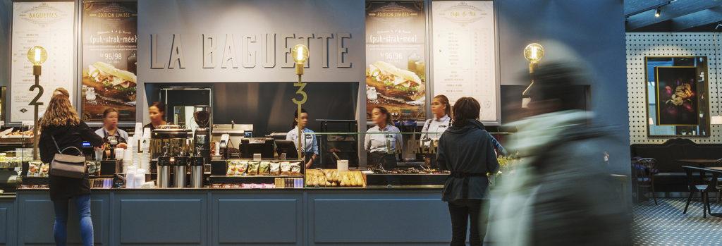 La Baguette_åpning Oslo S_35_1