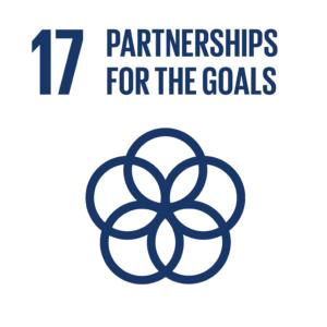 E_INVERTED SDG goals_icons-individual-RGB-17
