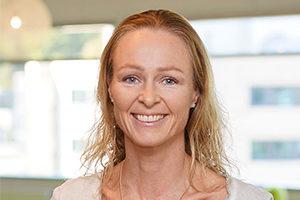 Marianne-Lund